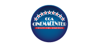 LOGOS-CINEMACENTER