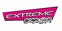 extremeboard