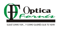 opticafornes