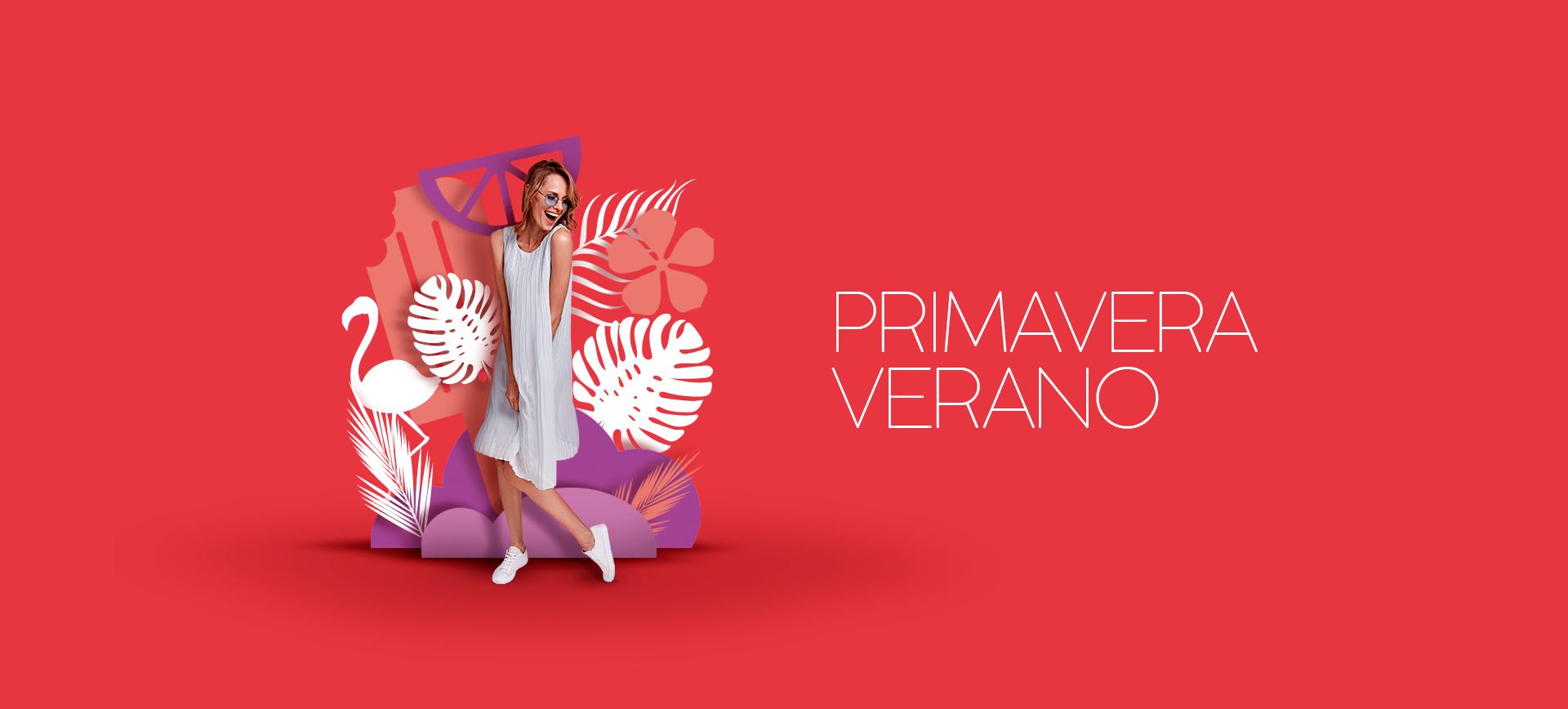 Banner-Primaver-verano