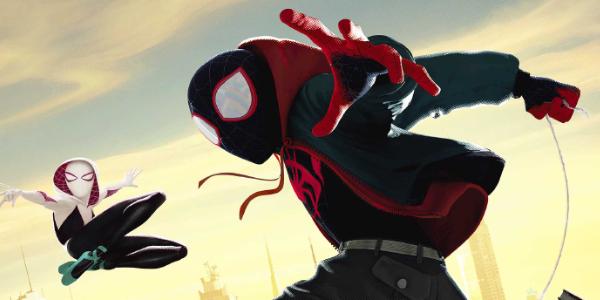 2-spiderman