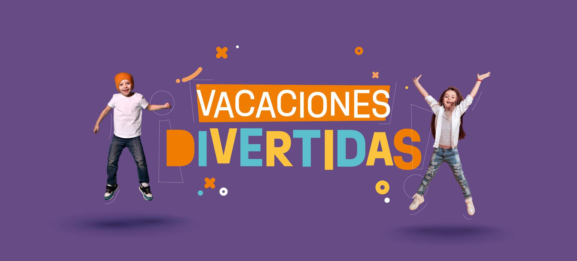 Slider-Vacaciones-San-Juan