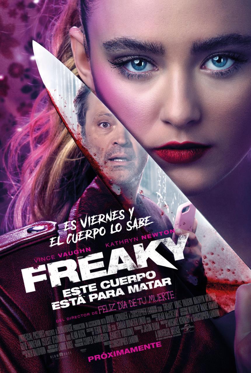 Afiches_Cine_ (1)