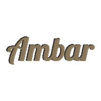 Logos_Ambar
