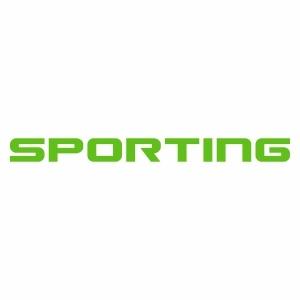 orig-1602860717-sporting