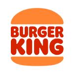 Burger King (2)