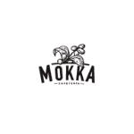 Mokka (1)