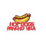 Pancho Villa (1)