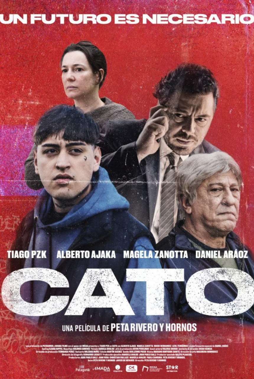 Cine_Cartelera-1